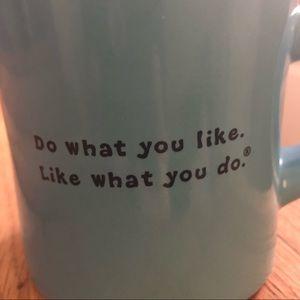 Life Is Good Other - Life Is Good Coffee Mug